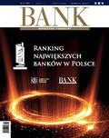 BANK Miesięcznik Finansowy - 2018-06-18