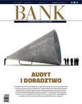 BANK Miesięcznik Finansowy - 2018-07-31