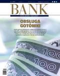 BANK Miesięcznik Finansowy - 2018-08-31