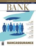BANK Miesięcznik Finansowy - 2018-10-16