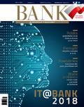 BANK Miesięcznik Finansowy - 2018-11-21