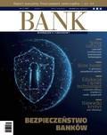 BANK Miesięcznik Finansowy - 2018-12-15