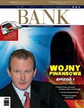 BANK Miesięcznik Finansowy - 2019-01-24