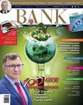 BANK Miesięcznik Finansowy - 2019-02-19