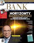 BANK Miesięcznik Finansowy - 2019-03-18