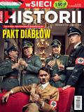 W Sieci Historii - 2016-09-22