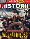 W Sieci Historii - 2017-03-16