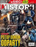 W Sieci Historii - 2017-11-25