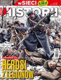 W Sieci Historii - 2017-12-22