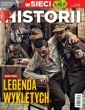 W Sieci Historii - 2018-02-15
