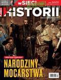 W Sieci Historii - 2019-06-13