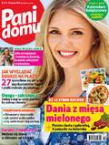 Pani Domu - 2018-06-06