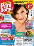 Pani Domu - 2018-09-11