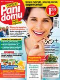Pani Domu - 2018-10-11