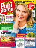 Pani Domu - 2018-11-20