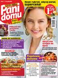 Pani Domu - 2018-12-18