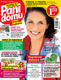 Pani Domu - 2019-02-19