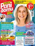 Pani Domu - 2019-03-19
