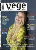 Vege - 2018-05-07