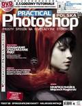 Practical Photoshop Polska - 2012-11-05