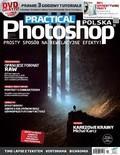 Practical Photoshop Polska - 2013-01-05
