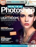 Practical Photoshop Polska - 2013-05-20