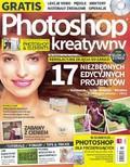 Practical Photoshop Polska - 2013-11-18
