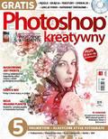 Practical Photoshop Polska - 2014-07-10