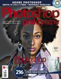 Practical Photoshop Polska - 2015-05-09