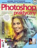 Practical Photoshop Polska - 2018-02-09