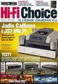Hi-Fi Choice & Home Cinema - 2013-12-18