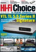 Hi-Fi Choice & Home Cinema - 2014-05-15