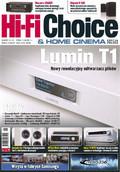 Hi-Fi Choice & Home Cinema - 2014-09-30
