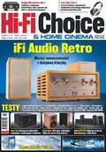 Hi-Fi Choice & Home Cinema - 2015-02-07