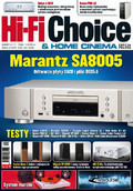 Hi-Fi Choice & Home Cinema - 2015-05-14