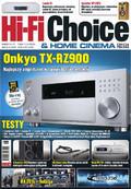 Hi-Fi Choice & Home Cinema - 2015-10-14