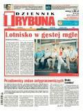 Dziennik Trybuna - 2013-06-18