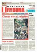 Dziennik Trybuna - 2013-06-19