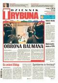 Dziennik Trybuna - 2013-06-24
