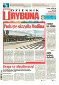 Dziennik Trybuna - 2013-06-26