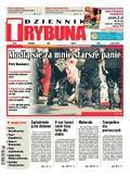 Dziennik Trybuna - 2013-06-28