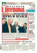Dziennik Trybuna - 2013-07-03