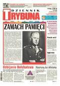 Dziennik Trybuna - 2013-07-04