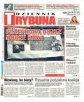 Dziennik Trybuna - 2013-07-15