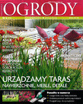 Ogrody - 2011-04-05