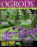 Ogrody - 2011-05-05
