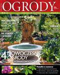 Ogrody - 2011-09-05