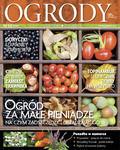 Ogrody - 2011-10-05