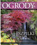 Ogrody - 2011-11-05