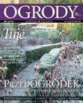 Ogrody - 2012-01-05